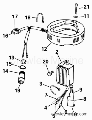 boat wiring harness kit boat wiring kit solidfonts boat