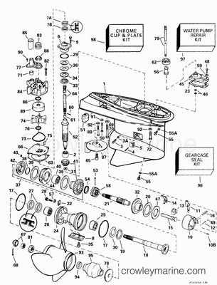 Yamaha 9 Hp Carburetor Diagram Yamaha Carburetor Settings