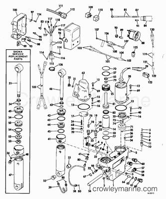 Kohler Cv13 Wiring Diagram