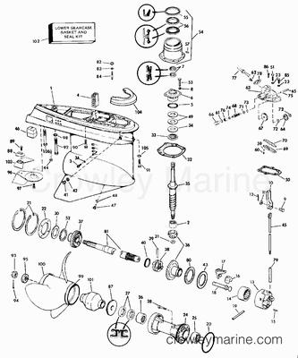 Gm Carburetor Diagram 1984 GM Speaker Diagram Wiring