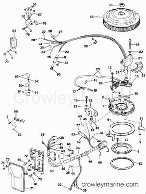 Engine Primer Pump, Engine, Free Engine Image For User