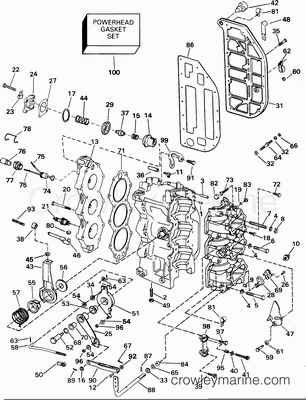 Yamaha Oem Electrical Connector Universal Electrical