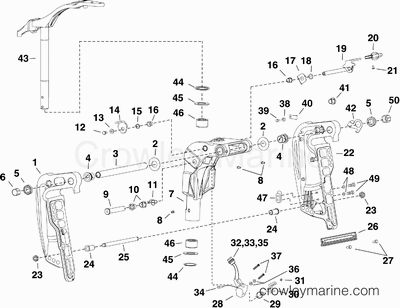 Marine Fuel Tank Sensors Marine Fuel Pumps Wiring Diagram