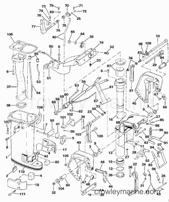 Total Seal Piston Ring Installation Instructions