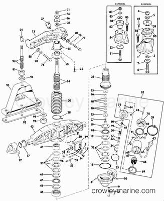 5 3 Vortec Oil Pressure Sending Unit Location Chevy 5.3