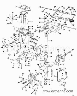 Neutral Safety Switch Specifications Honda FourTrax