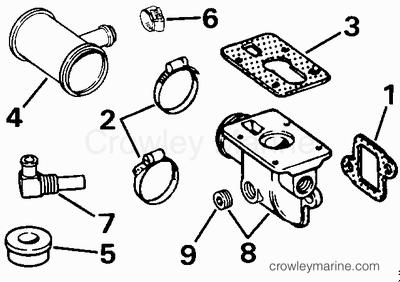yamaha hour meter wiring diagram wiring diagram