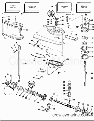 Ignition Coil Connector Kit Headlight Connector Kit Wiring