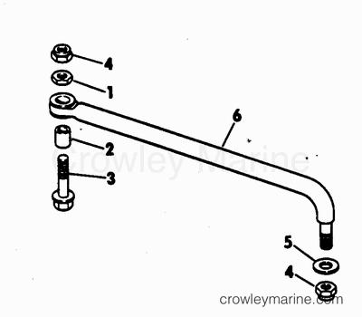 Volvo Penta 5 0 Wiring Diagram Mercruiser 5.0 Wiring
