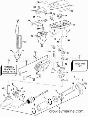 A 6 Intruder Diagram SR-71 Blackbird Diagram wiring
