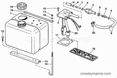 2510 John Deere Ignition Wiring Schematic John Deere