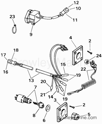 30 Transfer Switch Kit Transfer Case Wiring Diagram ~ Odicis