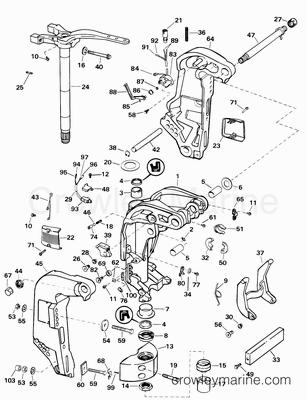 F 16 Hydraulic System Diagram KC-10 Hydraulic System