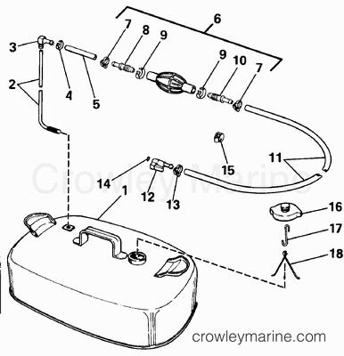 Tb8220u1003 Thermostat Wire Diagram