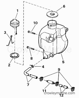 Integral Engine Diagram Generic Engine Diagram wiring
