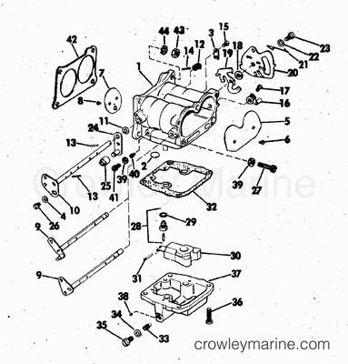 Yamaha 115 Motor Cover, Yamaha, Free Engine Image For User
