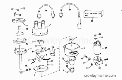 Telephone Headset Diagram Telephone Light Diagram Wiring