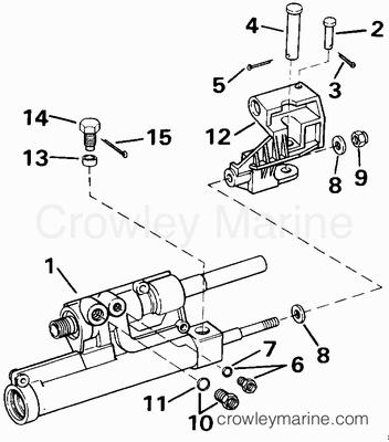 Wiring Diagrams Dayton 14pin 5zc17 Relay