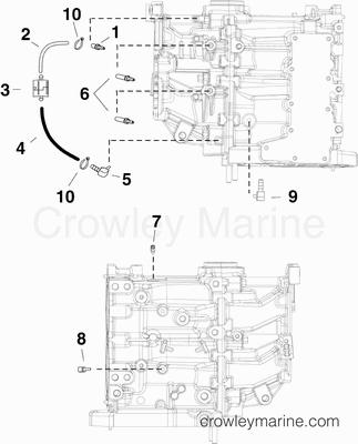 2004 Jeep Grand Cherokee Engine Diagram Se 2006 Jeep Grand
