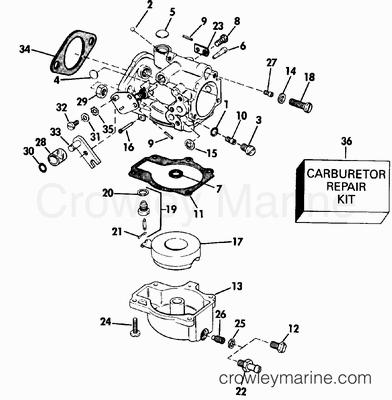 Facet Fuel Pump Filter Ford Fuel Pump Filter Wiring
