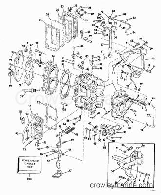 Yamaha Neutral Safety Switch Kawasaki Neutral Switch
