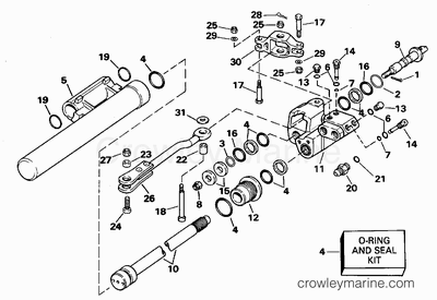 Painless Gm Headlight Switch Wiring Diagram 3 Wire