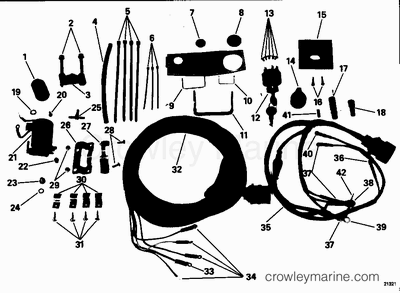30 125 250 Volt Twist Lock Diagram wiring diagram ~ ODICIS.ORG