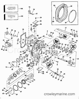 Audi V10 Engine Lamborghini V8 Wiring Diagram ~ Odicis