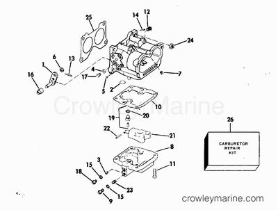 85hp Evinrude Diagram Evinrude Jet Pump Wiring Diagram