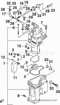 Cat C15 Wiring Harness C15 Engine Wiring Diagram ~ Odicis