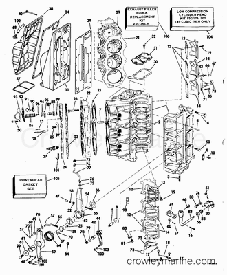 Bosch P Pump Diagram Bosch P3000 Injection Pump wiring