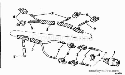 Wiring Diagram For Kubota Gf1800. Wiring. Tractor Engine