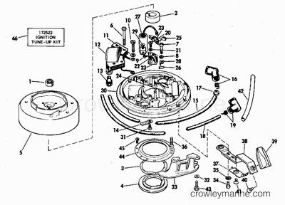 Marine Exhaust Check Valve Sump Pump Check Valve wiring