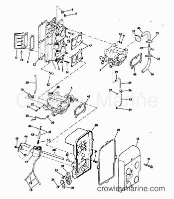 Bosch Fuel Pump Specifications, Bosch, Free Engine Image