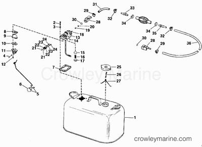 90 Evinrude Boat Motor 90 Honda Boat Motor wiring diagram