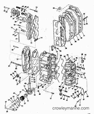 Gmc Truck Ignition Wiring Diagrams GMC Trailer Wiring