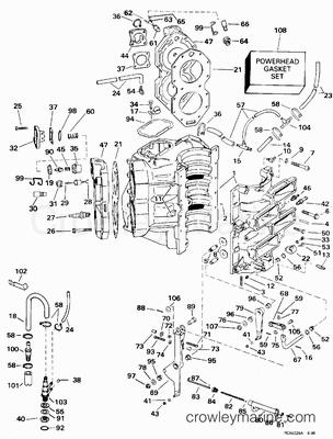 Hydraulic Power Units Diagram Steam Unit Diagram Wiring