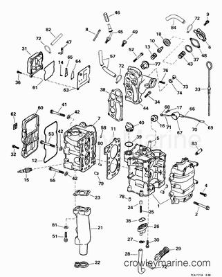Su Carburetor Linkage Diagram Su Fuel Pump Diagram Wiring