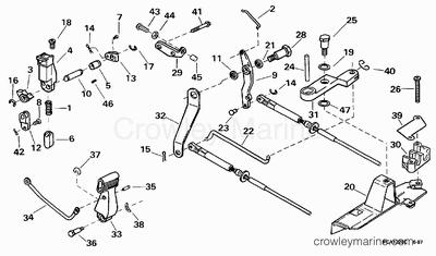 2 Stroke Ignition System Diagram 2 Stroke Engine Diagram