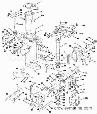 Bosch Ignition Coil Diagram, Bosch, Free Engine Image For