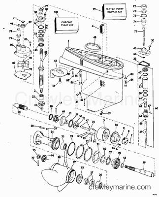 Engine Thrust Bearing Diagram Belt Diagram Wiring Diagram