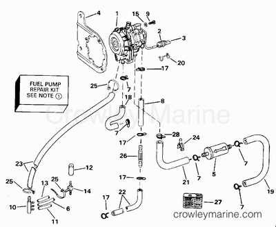 1970 Chevelle Tilt Steering Column Diagram