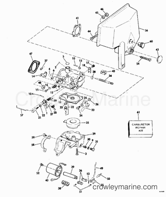 Honeywell Relay R8222d1014 Wiring Diagram 5 Wires