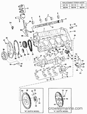 Holley Carb Fuel Filter Inline Fuel Filter Wiring Diagram