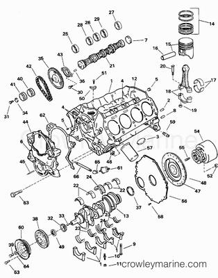 35 Hp Mercury Outboard Diagram 80 HP Mercury Wiring