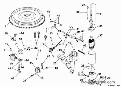 Johnson Trolling Motor Wiring, Johnson, Free Engine Image