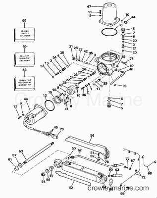 Neutral Safety Switch Wiring Diagram For Buick Riviera