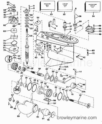 Boat Kill Switch Boat Fuse Box Wiring Diagram ~ Odicis