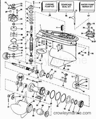 Inboard Boat Engine Diagram Boat Propeller Diagram Wiring