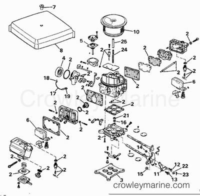 350 Chevy Alternator Wiring Diagram Justanswer 305 Chevy